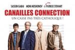 canailles-connections-alaune