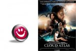 cloud-atlas-smil-2