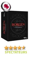 coffret-serie-borgen 3 saisons