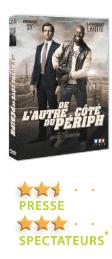 de-l-autre-cote-du-periph-DVD