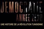 democratie-annee-zero-alaune
