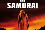 der-Samourai-alaune-copyright-700
