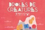 droles-de-creatures-alaune-700