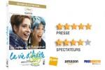 dvd-adele-wi-14-5411