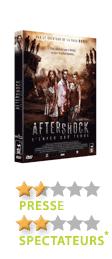 dvd-aftershock-etoile