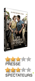 dvd-amants-14-5441