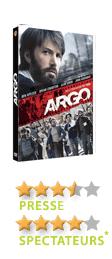 dvd-argo-dg