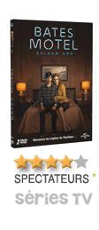 dvd-bates-saison1-14
