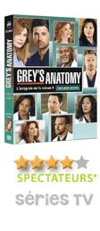 dvd-boutik-serie-greys-sas9