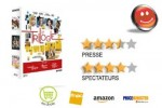 dvd-casse-tete-chinois