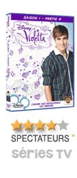 dvd-derie-violetta-s1
