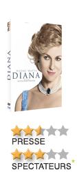 dvd-diana-14-5