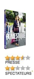 dvd-domestique-14-9541