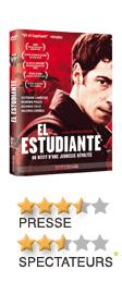 dvd-et-elestufiant-14-9883