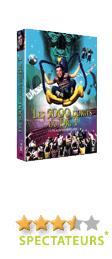 dvd-etoile-5000