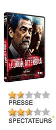 dvd-etoile-attendra-14-9855