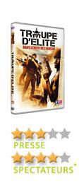 dvd-etoile-elite