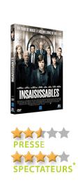 dvd-etoile-insaisisssable