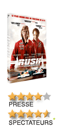 dvd-etoile-rush-14-565