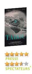 dvd-etoile-tabou
