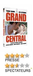 dvd-gd-central-14-654