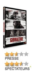 dvd-gilbraltar-14-8869