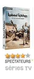 dvd-kaboul-s02-14