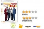 dvd-last-vegas