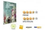 dvd-le-congres