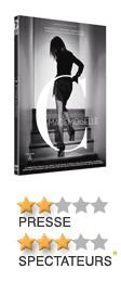 dvd-mademoiselle-14-874