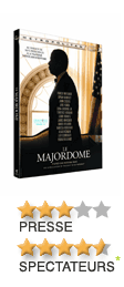 dvd-majordome-14-654