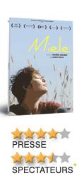 dvd-miele-etoile-14-663