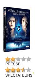 dvd-mortal-14-6