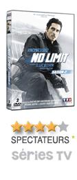 dvd-no-limit-s2-14-5444