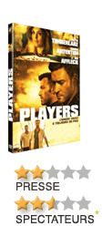 dvd-players-14-541