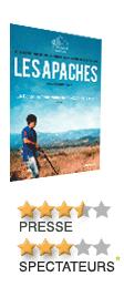 dvd-rerpenti-14-74