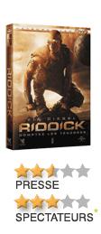 dvd-riddick-14-8555