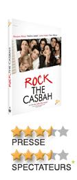 dvd-rock-casbah-14-8555