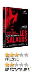 dvd-salauds-14-8555