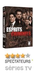 dvd-serie-criminels-14-7412