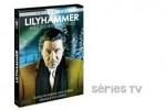 dvd-serie-lily-saison2