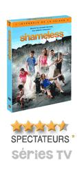 dvd-serie-shamelesse-us-14