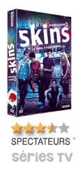 dvd-serie-tv-skins6