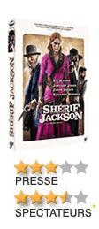 dvd-sherif