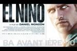 el-nino-2015-BAVO