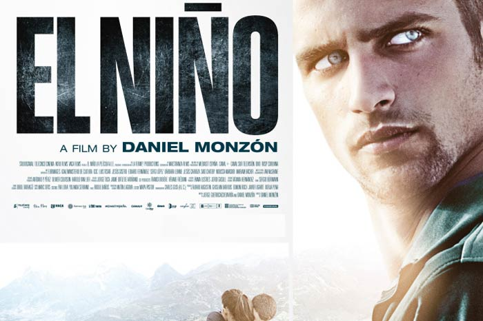 el-nino-2015-alaune-copyright-700