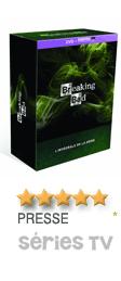 etoile-breaking-dvd-14-65