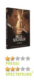 etoile-dvd-belle-du-seigneur