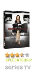 etoile-dvd-body