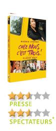etoile-dvd-cheznous-3